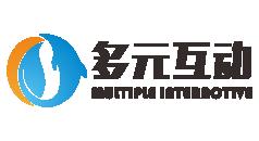 威廉希尔下载app_威廉希尔娱乐手机登录_威廉希尔中国